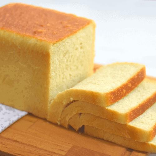 pullman bread
