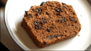 Super Moist Chocolate Zucchini Bread Recipe